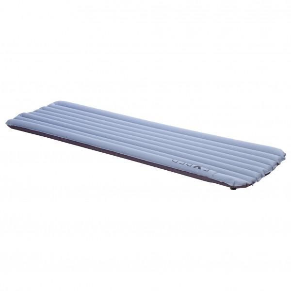 Exped - Airmat Lite Plus 5 - Matelas isolant