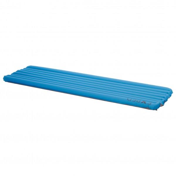 Exped - Airmat Lite UL 5 - Sleeping pad