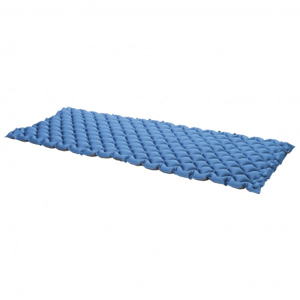 Exped - Aircellmat Ul 5 - Matelas isolant