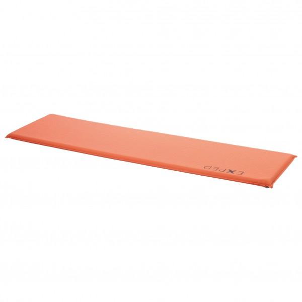 Exped - SIM 3.8 - Sleeping pad