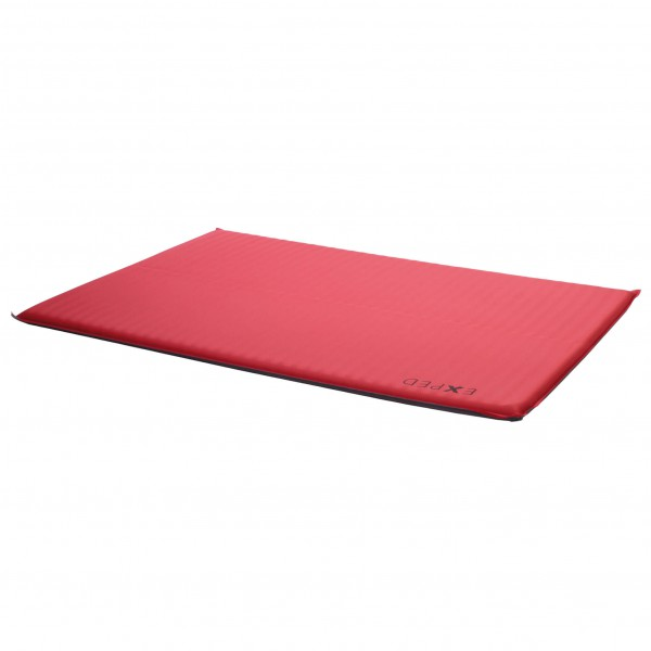Exped - SIM Comfort Duo 5 - Sleeping mat