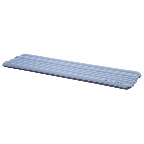 Exped - AirMat Lite 5 - Sleeping pad
