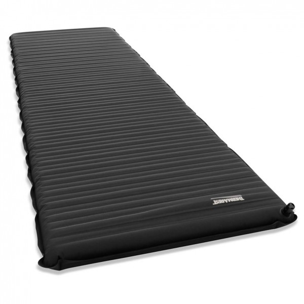 Therm-a-Rest - NeoAir Venture WV - Sleeping pad