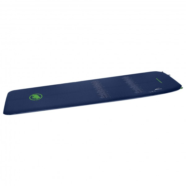 Mammut - Slidestop Mat CMP Regular - Sleeping pad