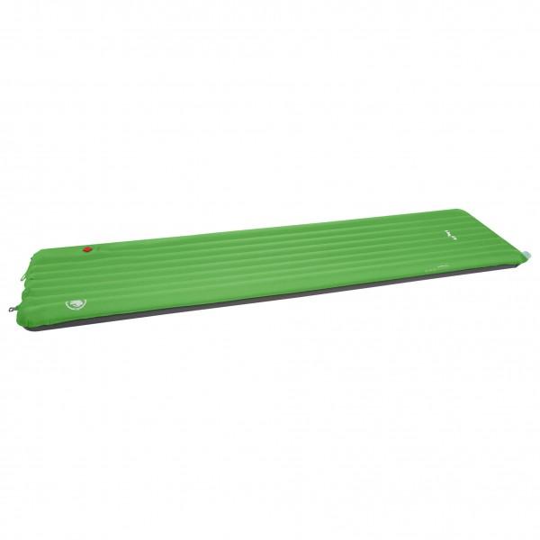 Mammut - Kompakt Pump Mat - Sleeping pad