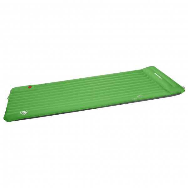 Mammut - Kompakt Pump Mat Plus - Sleeping pad