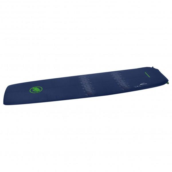 Mammut - Slidestop Mat CMP Large - Sleeping mat