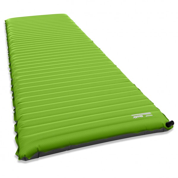 Therm-a-Rest - NeoAir All Season - Isomatte