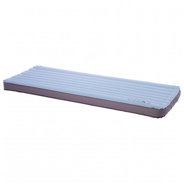 Exped - Airmat 12 - Sleeping pad