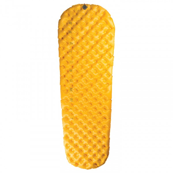 Sea to Summit - Ultralight Mat - Sleeping pad