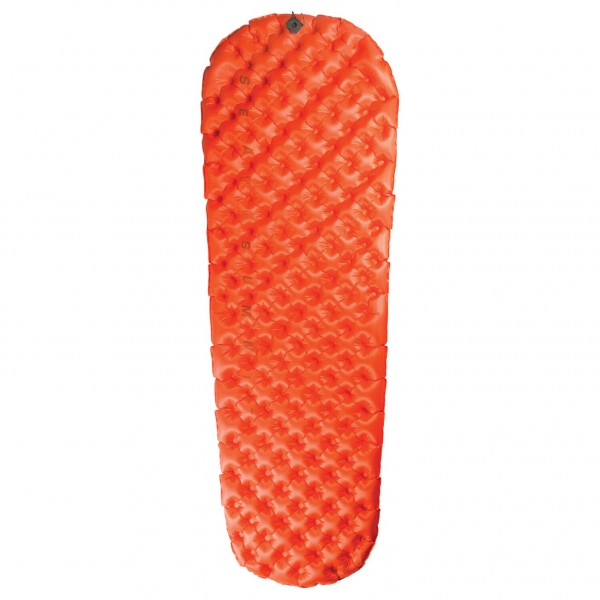 Sea to Summit - Ultralight Insulated Mat - Sleeping pad