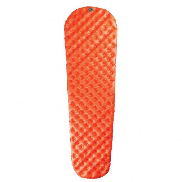 Sea to Summit - Ultralight Insulated Mat - Sleeping pad