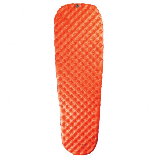 Sea to Summit - Ultralight Insulated Mat - Matelas isolant