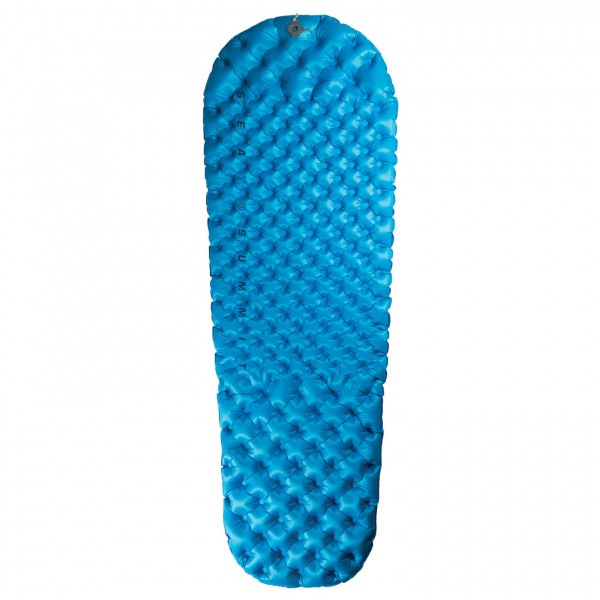 Sea to Summit - Comfort Light Mat - Sleeping pad