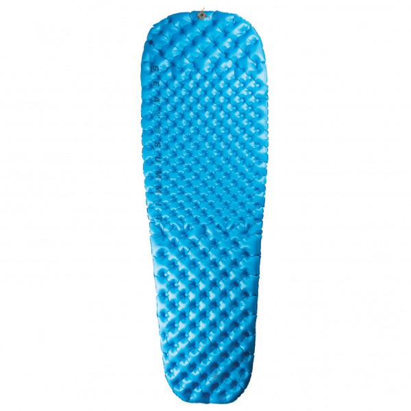Sea to Summit - Comfort Light Mat - Matelas isolant