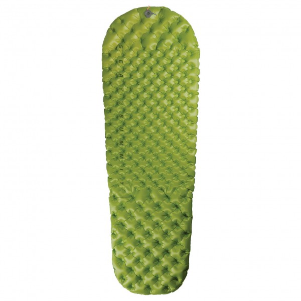 Sea to Summit - Comfort Light Insulated Mat - Sleeping pad