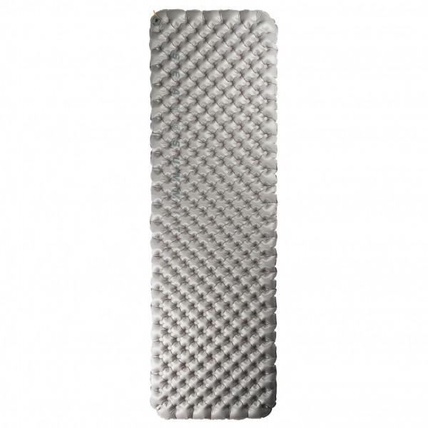 Sea to Summit - Comfort Plus Mat Rec - Sleeping pad