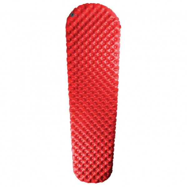 Sea to Summit - Comfort Plus Insulated Mat - Isomat