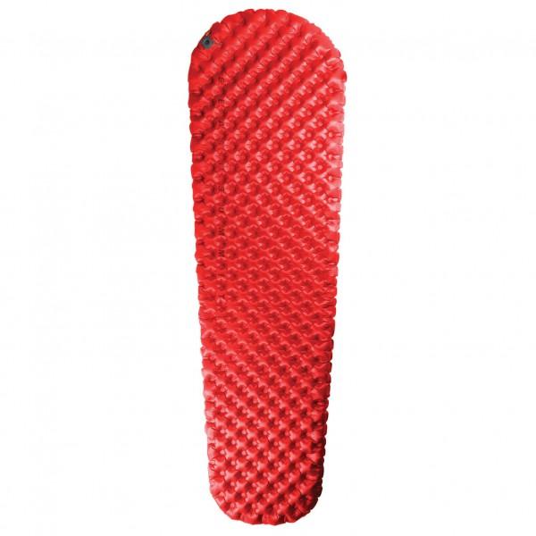 Sea to Summit - Comfort Plus Insulated Mat - Sleeping pad