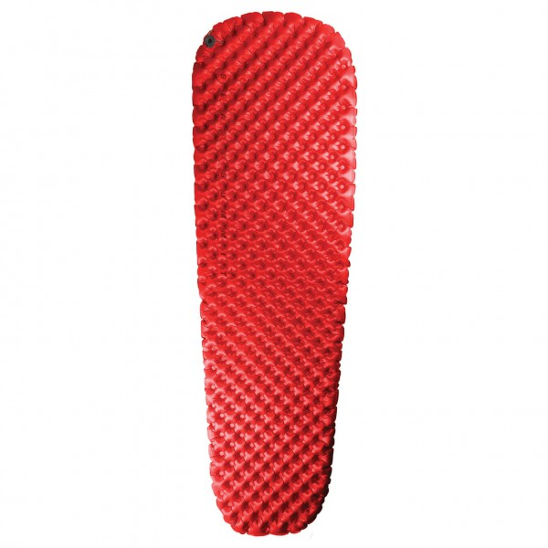 Sea to Summit - Comfort Plus Insulated Mat - Sleeping pad