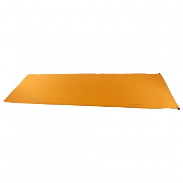 Vaude - Tent Dream - Sleeping pad