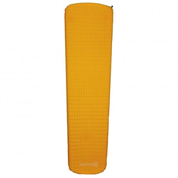 Wechsel - Lito M 3.8 - Sleeping pad