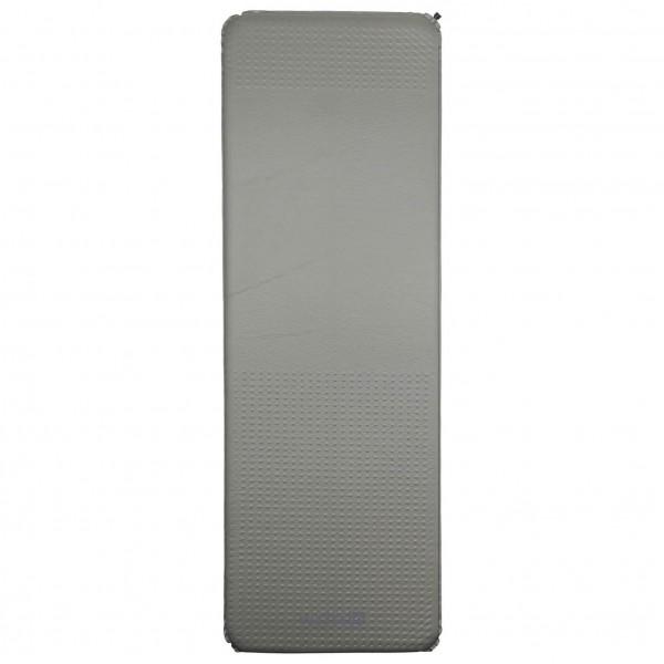 Wechsel - Teron L 5.0 - Sleeping pad
