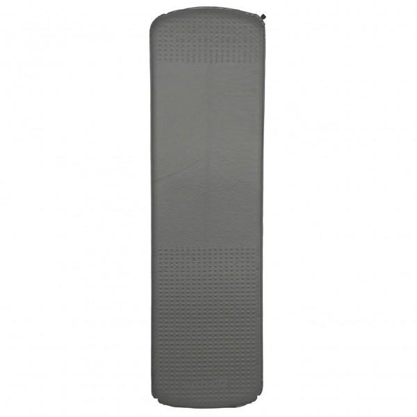 Wechsel - Teron M 3.8 - Sleeping mat