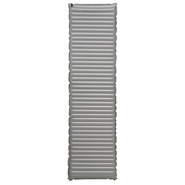 Therm-a-Rest - NeoAir XTherm Max - Isomat