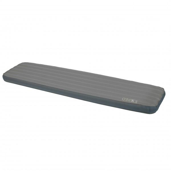 Exped - Downmat TT 9 - Sleeping mat
