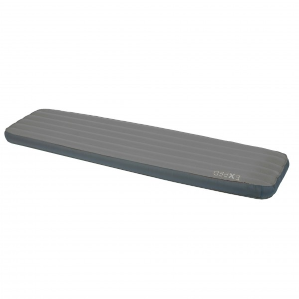 Exped - Downmat TT 9 - Sleeping pad