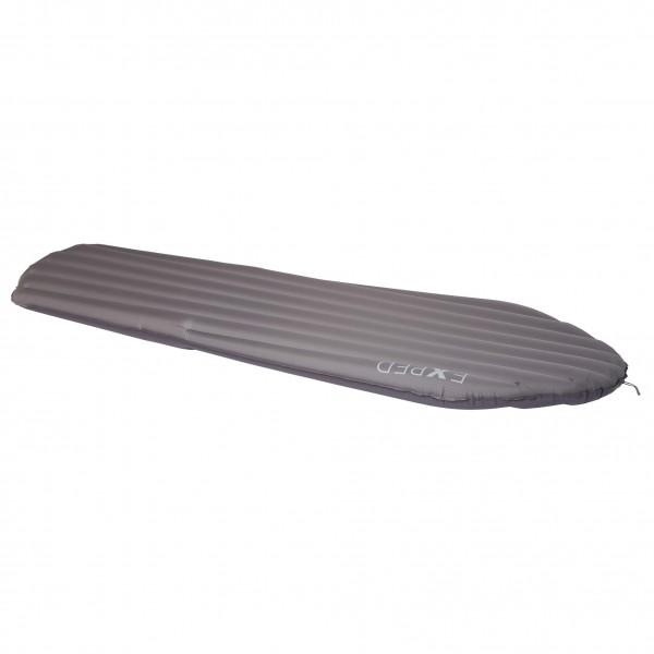 Exped - Downmat Winterlite - Sleeping pad