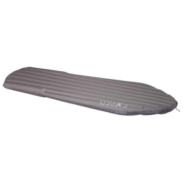 Exped - Downmat Winterlite - Matelas isolant