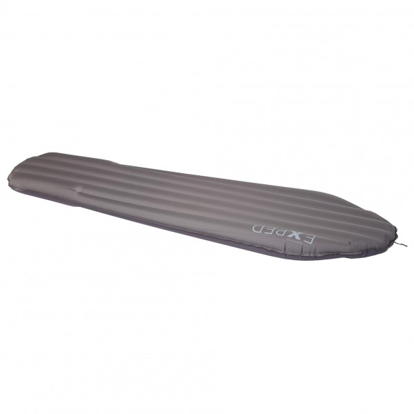 Exped - Downmat Winterlite - Sleeping pad
