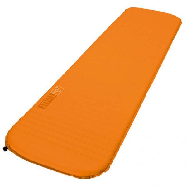 Vaude - Tour - Sleeping pad