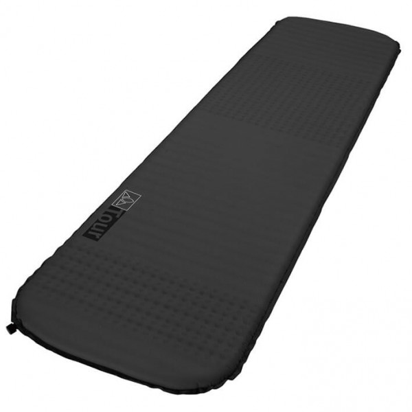 Vaude - Tour - Sleeping pad