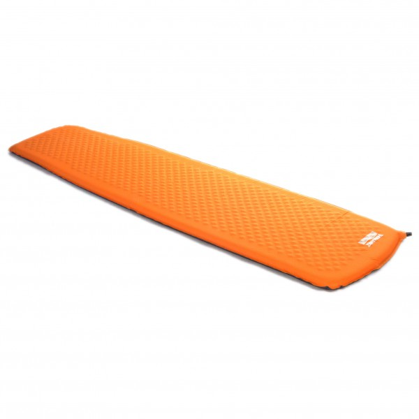 Therm-a-Rest - Camp Lite 3.8 - Isomat