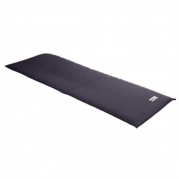 Therm-a-Rest - Camp Rest 5.0 - Matelas isolant