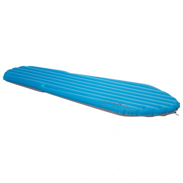 Exped - Airmat Hyperlite - Sleeping pad
