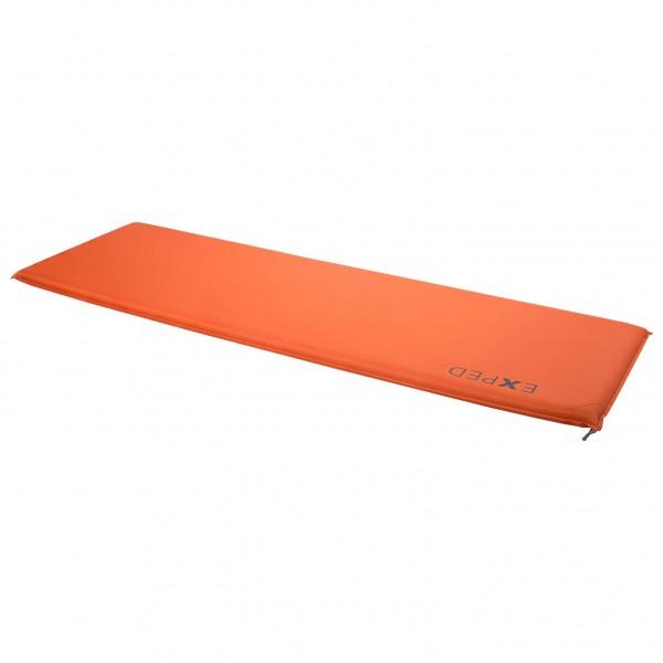 Exped - SIM 5 - Sleeping pad