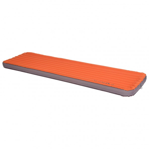 Exped - Synmat 3-D 7 - Sleeping pad