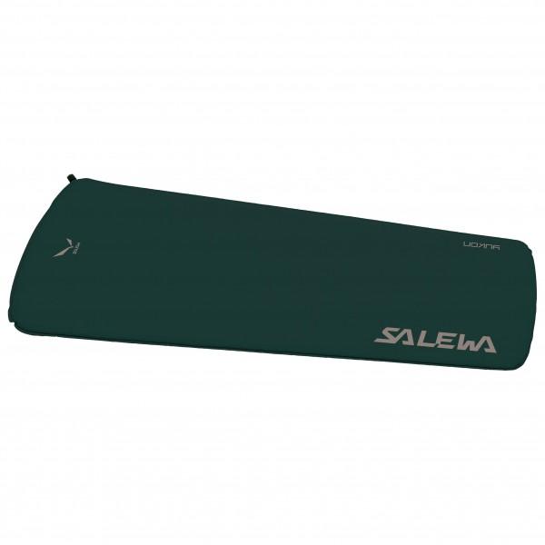 Salewa - Yukon Mat Lite - Isomat