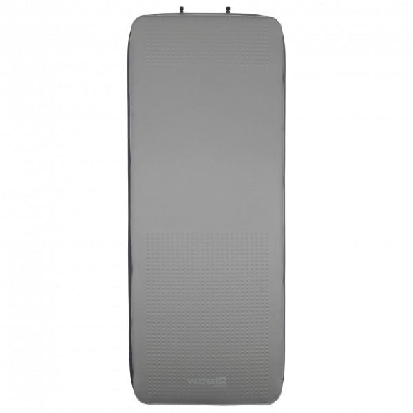 Wechsel - Teron XL 10.0 - Sleeping pad