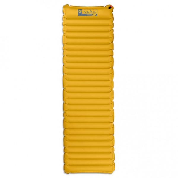 Nemo - Astro Air Lite - Matelas isolant