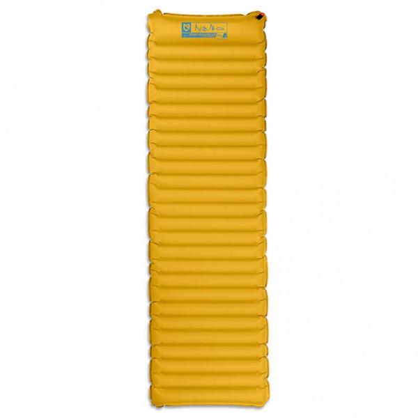 Nemo - Astro Insulated Lite - Isomatte