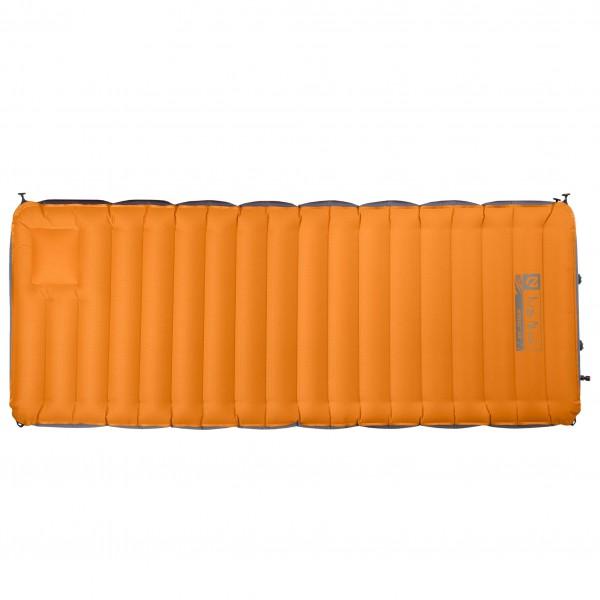 Nemo - Nomad - Sleeping pad