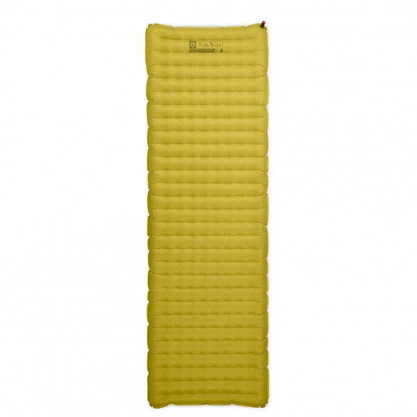 Nemo - Tensor Insulated - Sleeping pad