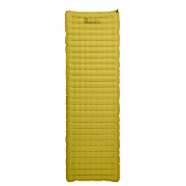 Nemo - Tensor Insulated - Sleeping pad