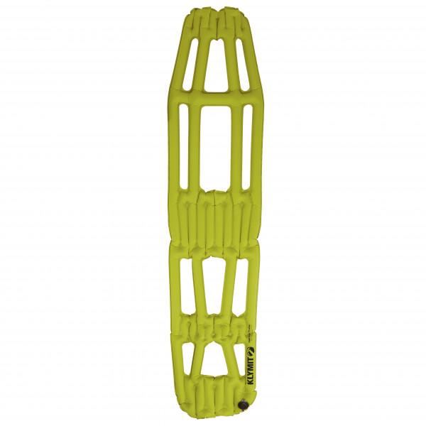 Klymit - Inertia X Frame - Sleeping mat