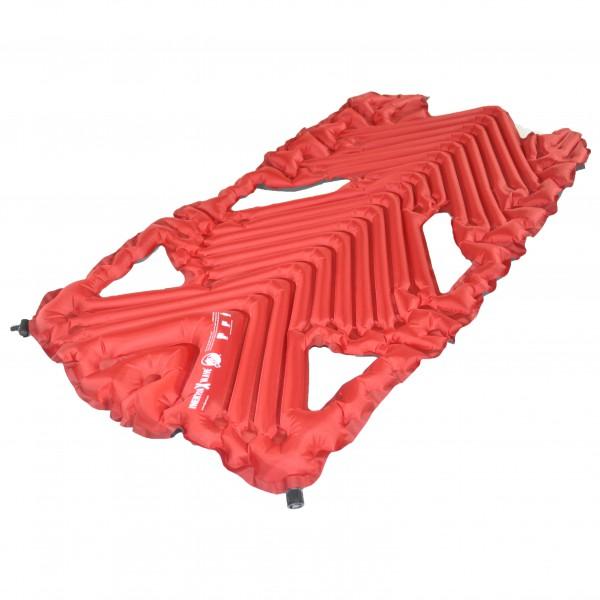 Klymit - Inertia X Wave - Sleeping pad